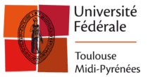 Univ Toulouse